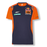Tričko Red Bull KTM Racing Team