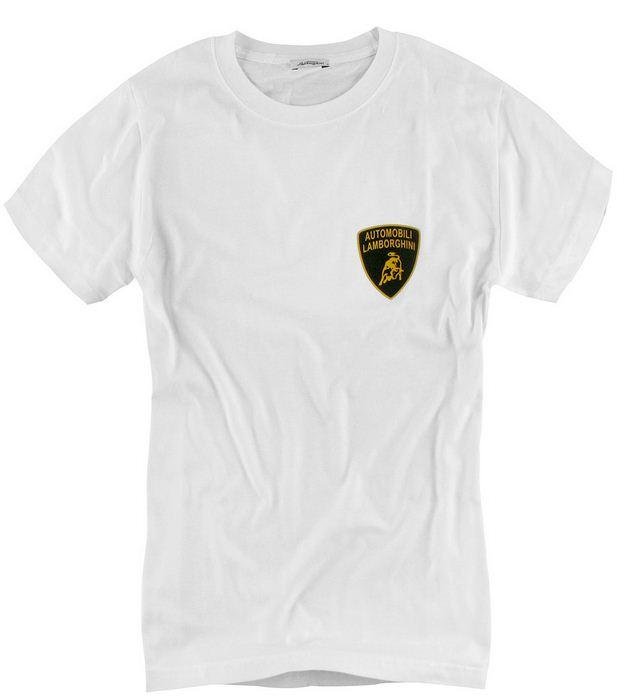 world en dreams racing shirts gb shirt lamborghini shop